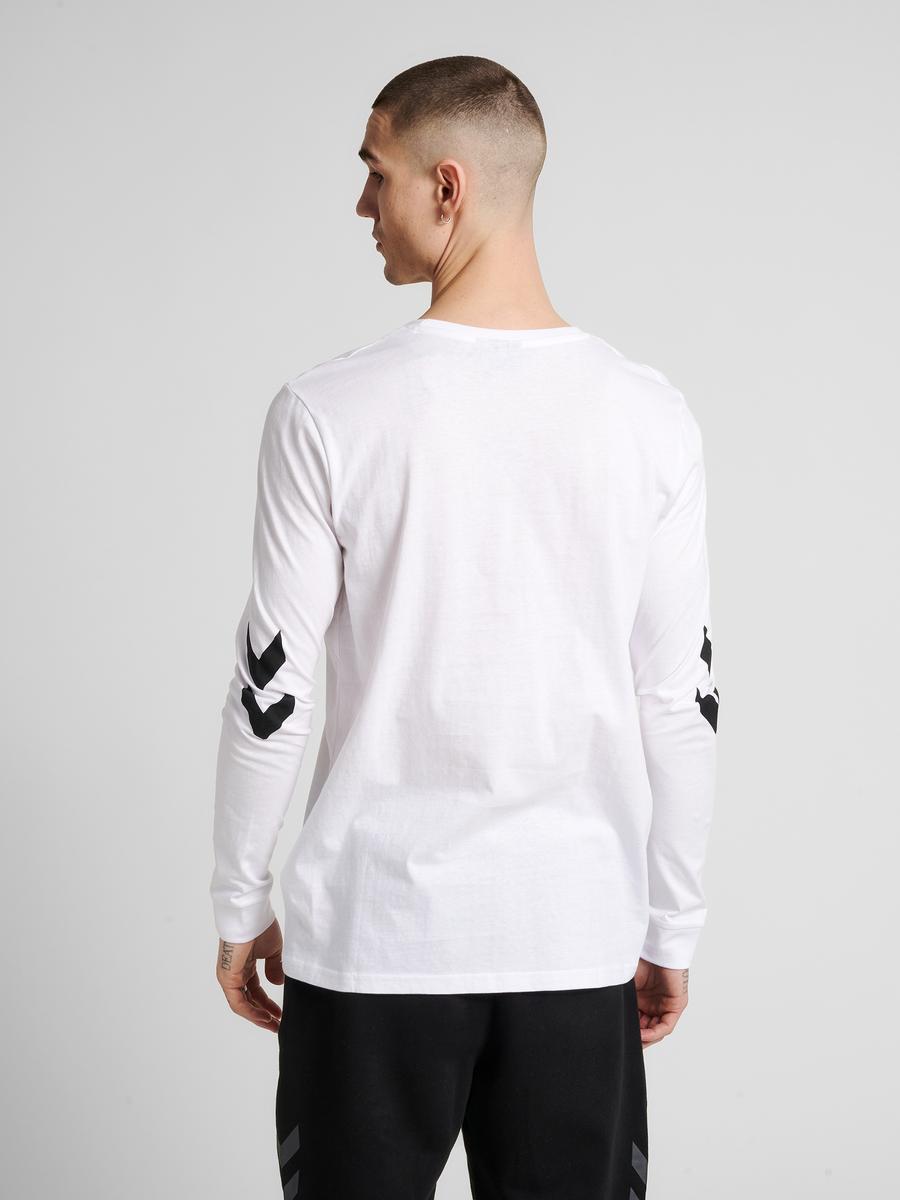 hummel Legacy T-Shirt L/S