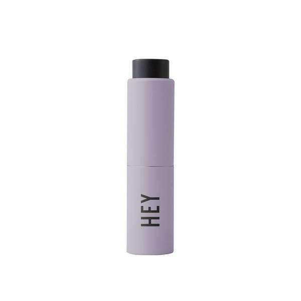 Bilde av Design Letters TAKE CARE Bag size dispenser