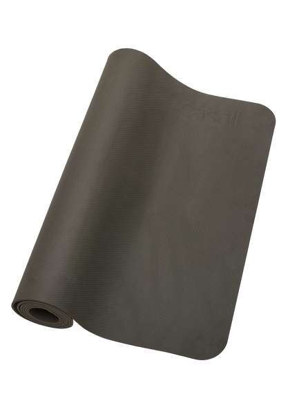 Bilde av Casall Exercise Mat Balance 4 mm PVC Free
